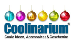 coolinarium-ab-logo