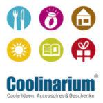 Coolinarium Rossmarkt Geschenke